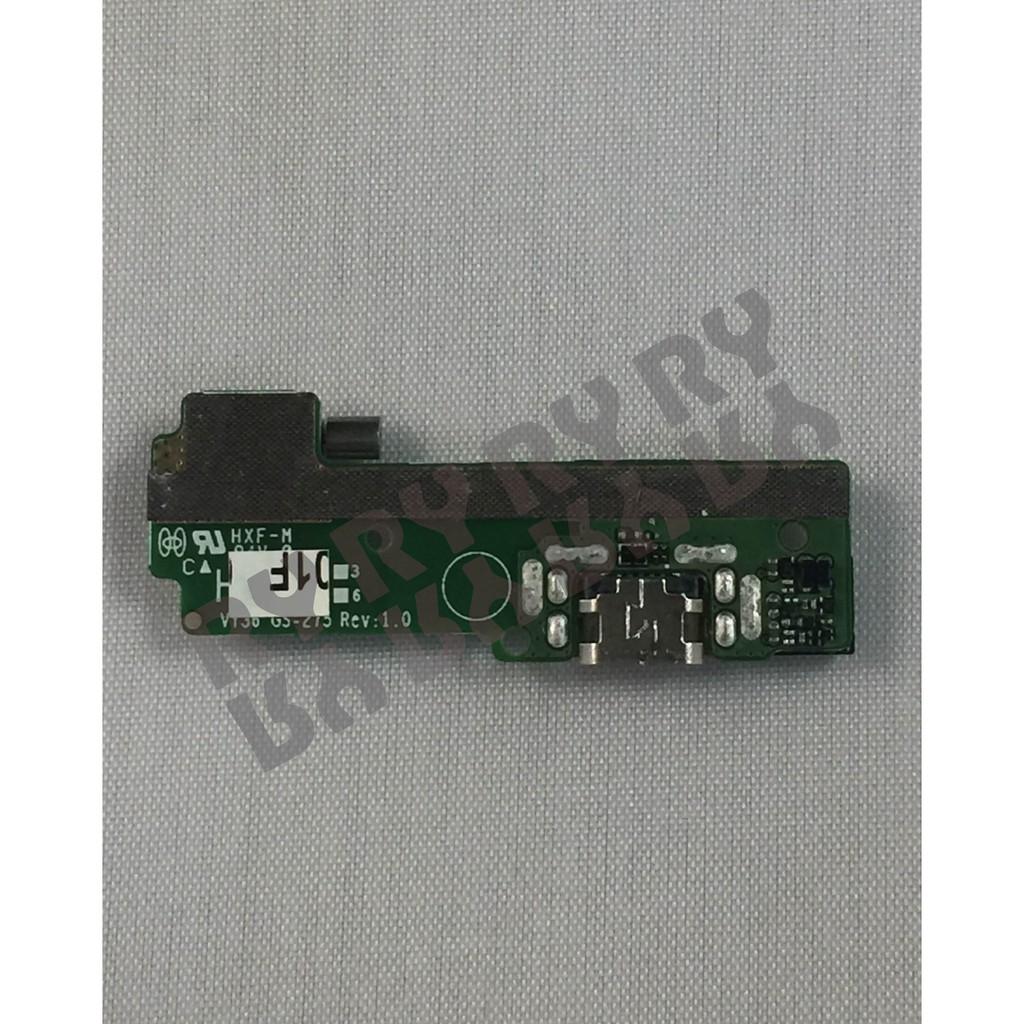 RY維修網-適用 Sony XA 尾插排