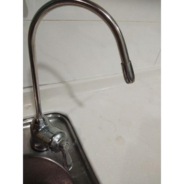 安麗濾水器二手少用不含濾心