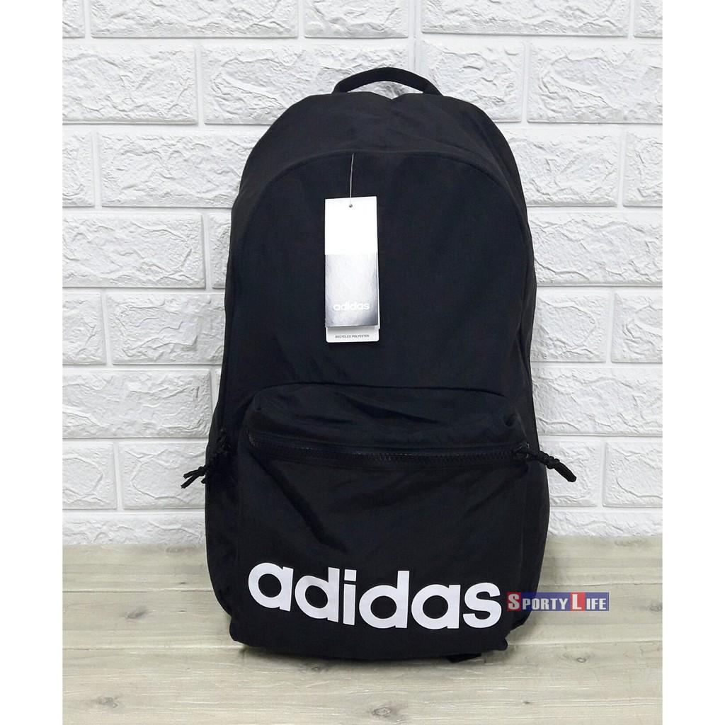 08e0a72ba6  SL美日購 ADIDAS CLASSIC BACKPACK 後背包雙肩愛迪達包包粉色愛迪達DM7678