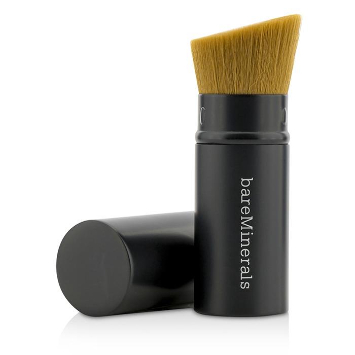 BAREMINERALS - 全效遮瑕粉底刷 Core Coverage Brush