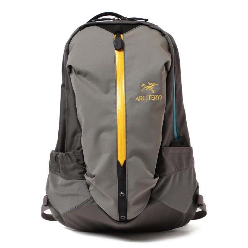 日本BEAMS代購-ARRO16 Backpack/ARC'TERYX × BEAMS BOY聯名款