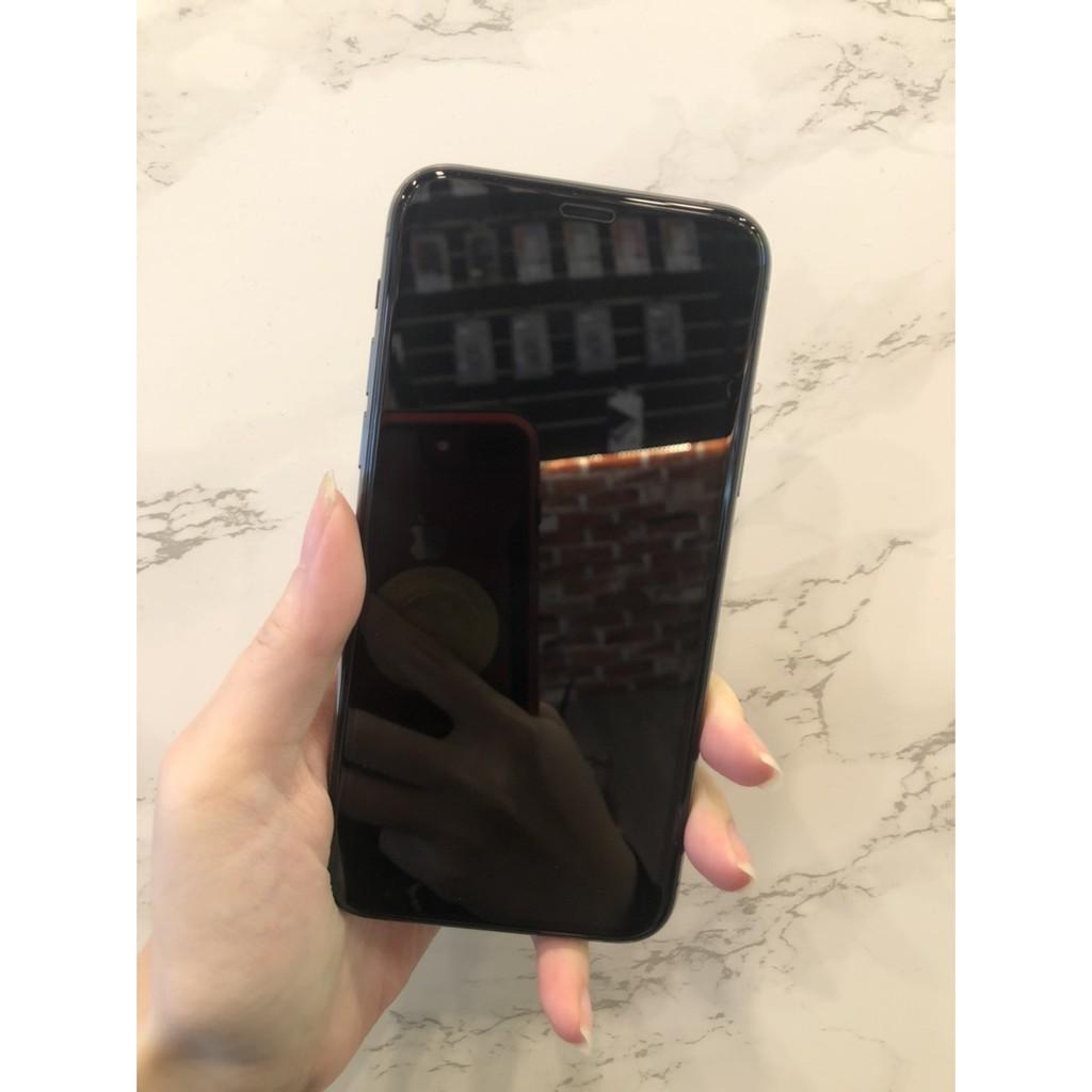 【二手】 直購價!! iPhone 11 Pro 5.8吋 256G 二手手機 9.9成新 保固中