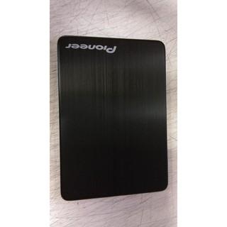 Pioneer 128G SSD 2.5吋 固態硬碟 二手良品 售$450元 桃園市