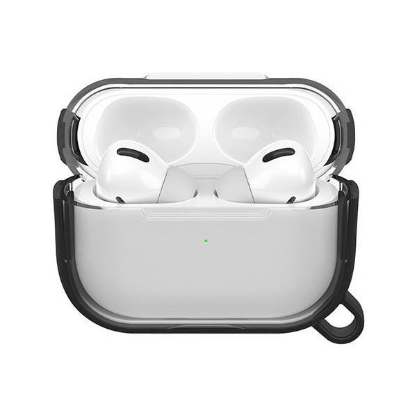 蘋果耳機保護盒 OtterBox AirPods Pro Lumen 保護殼【鬼滅】