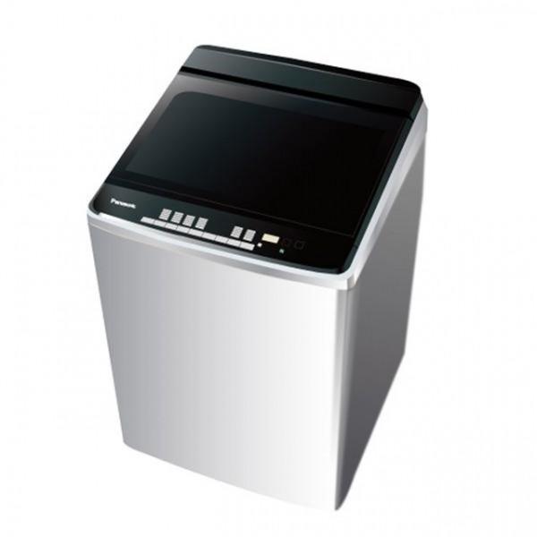 【Panasonic】11公斤 定頻 洗衣機 象牙白 NA-110EB-W