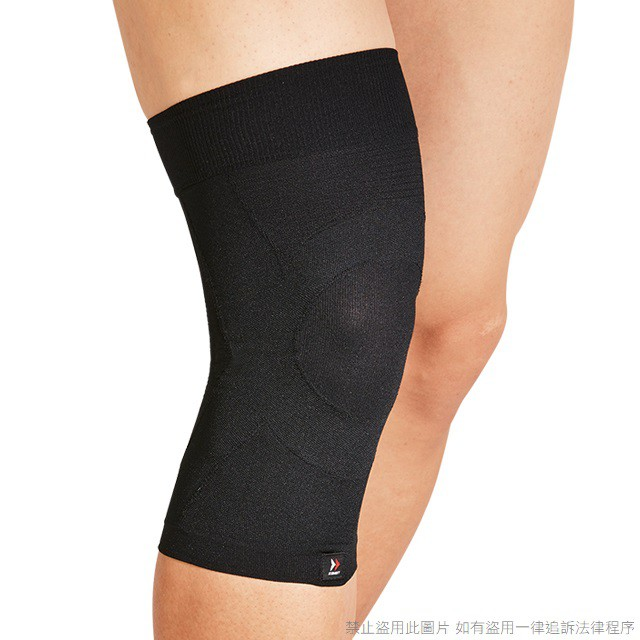 ZAMST Bodymate Knee 膝蓋護具