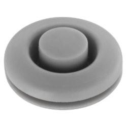 <愛煮洋行>德國WMF Perfect Pro /Perfect Ultra壓力鍋零件(釋氣密封環) 現貨
