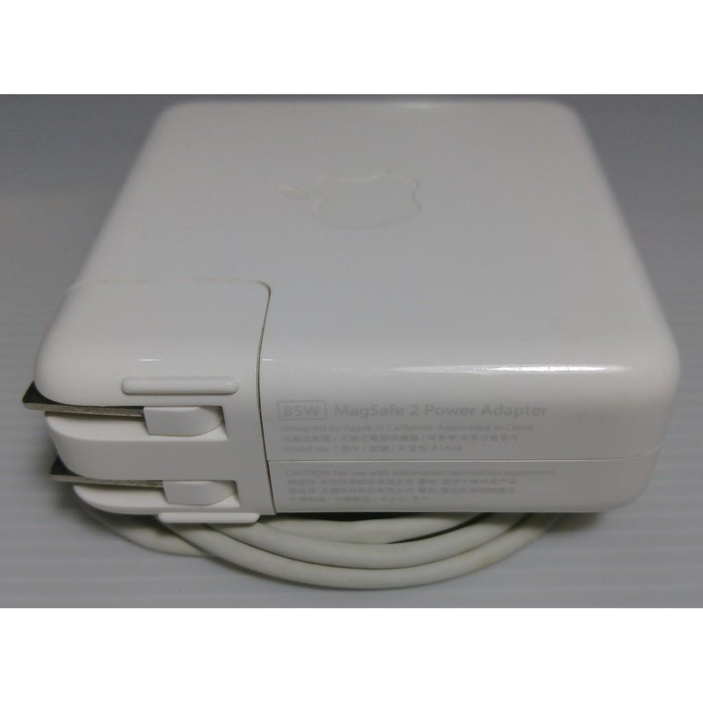Pro 充電 book 器 mac