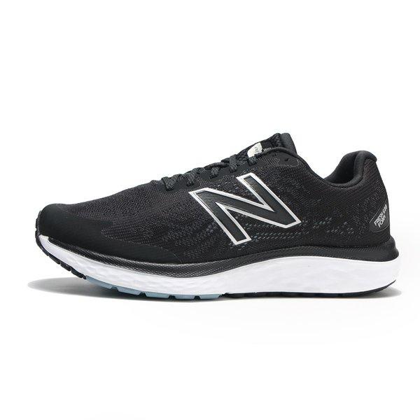 NEW BALANCE NB 路跑 休閒 特寬楦 4E 慢跑鞋 運動 彈性 男版 M680LB7