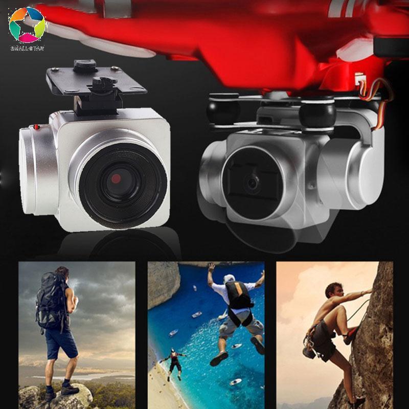 優質無人機攝像機視頻Ky101無人機攝像機