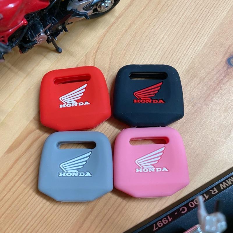 Rebel500 MSX125/GROM CRF300L/Rally【專用鑰匙保護套】🇹🇼台灣現貨