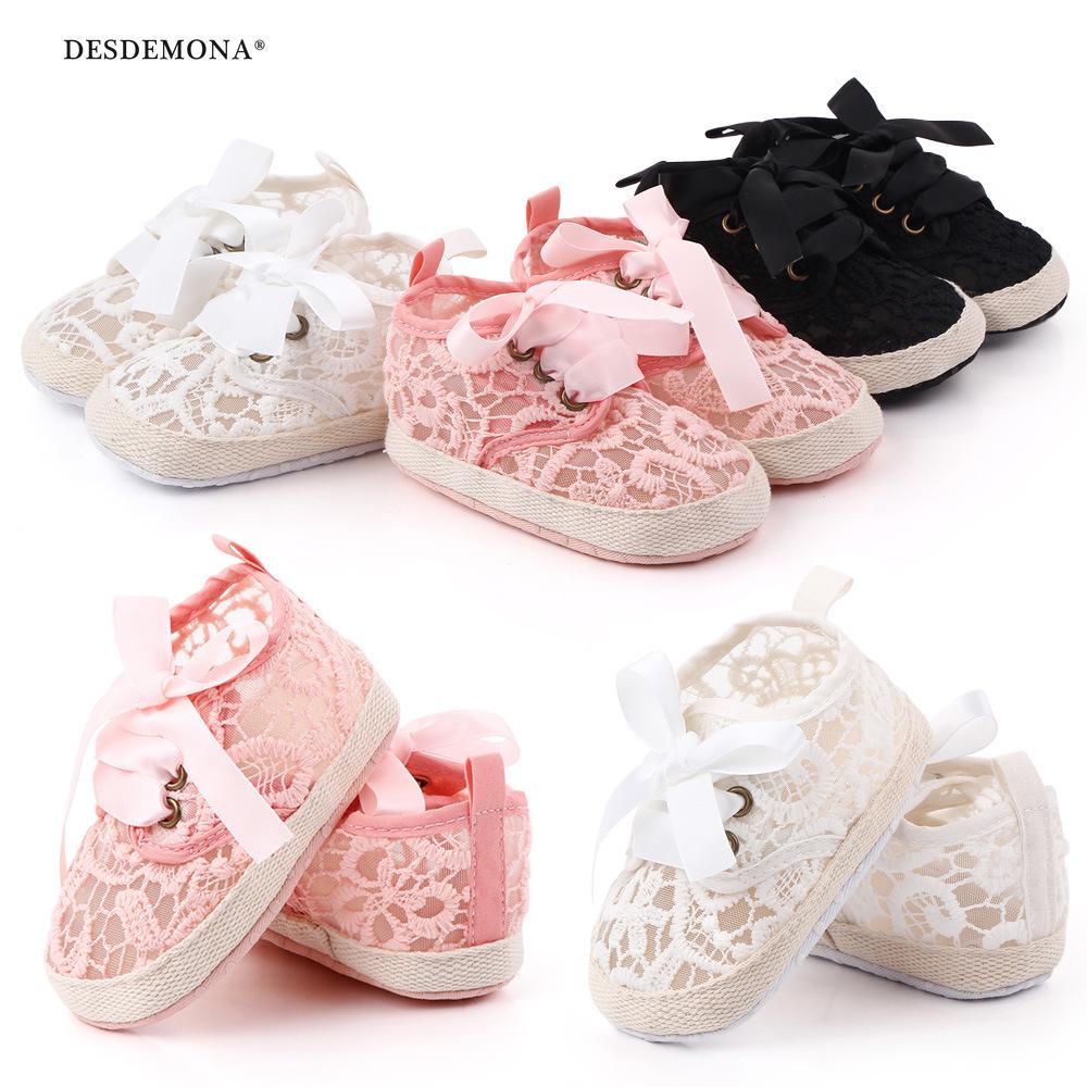 現貨出售 秋季新款公主鞋鏤空透氣嬰兒鞋百搭寶寶鞋防滑軟底學步鞋2266