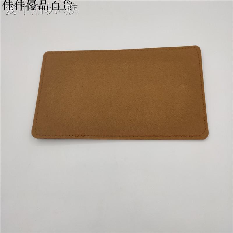 【 珊珊生活雜貨】ﺴ☄✽定做speedy25/30包底板neverfull包內膽墊包包底板