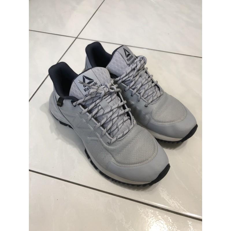 Reebok 近全新 Gore-Tex 運動鞋 23.5公分