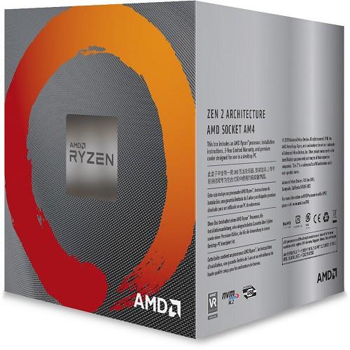 先來電詢問 中和門市 歡迎自取 AMD CPU R5-3600XT