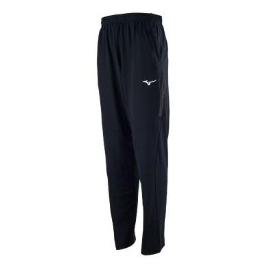 壯男的店 MIZUNO 19年下 針織運動長褲 合身版型【32TD953409】 尺碼S-3XL