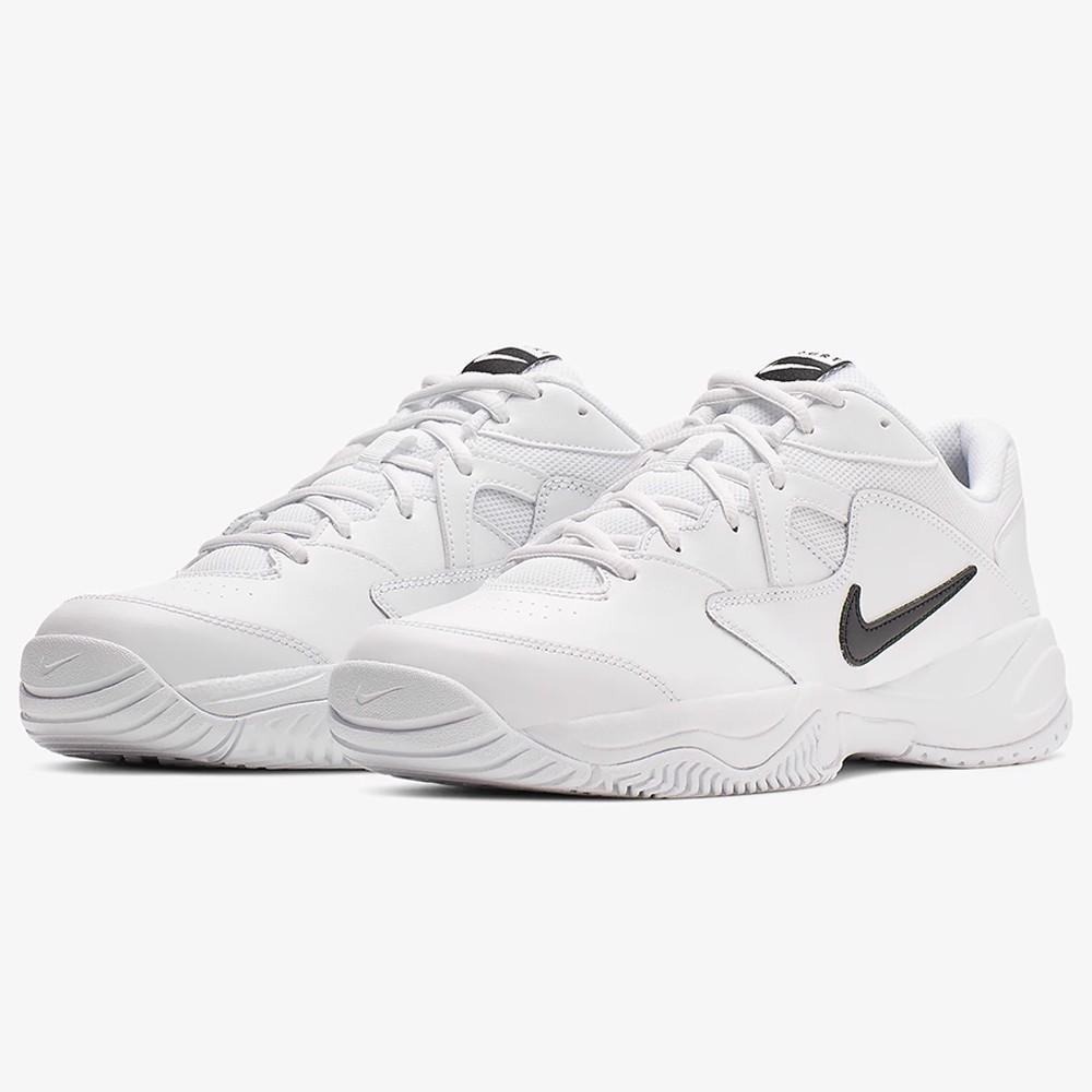 Nike Court Lite 2 男網球鞋 老爹鞋 AR8836100 Sneakers542