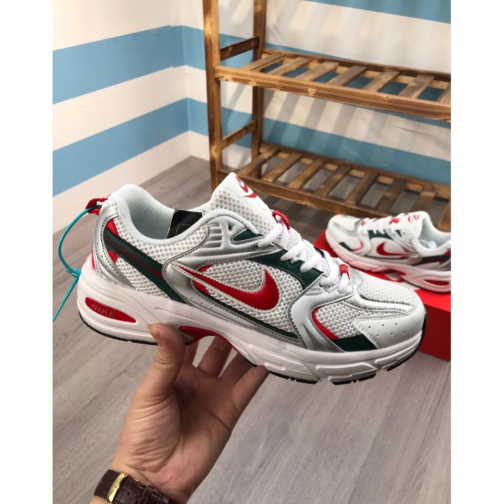 耐克 Nike Air Max Camden Slide 時尚休閒慢跑運動鞋