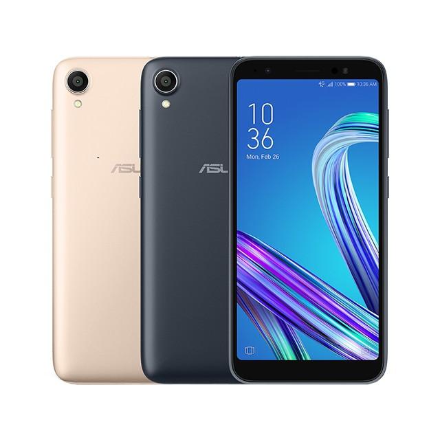 ZA550kl*手機航*ASUS ZenFone Live ZA550KL 二手 中古
