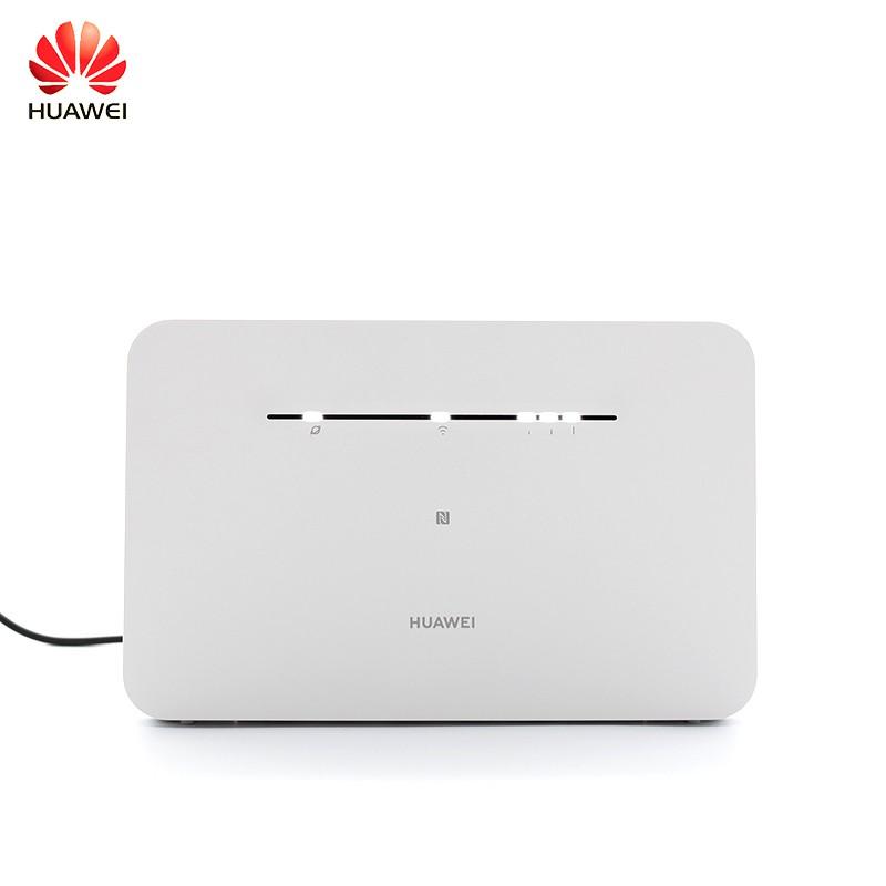 最新款 華為 B311B-853 4G分享器 B311As-853 B315s-607 B316-855 MF253