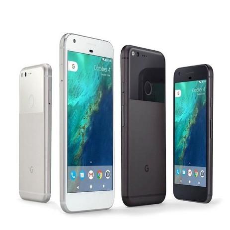 Google/谷歌 pixel 谷歌pixel壹代 xl 三網4G手機 64G 128G 美版