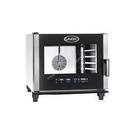 義大利UNOX XVC305E萬能蒸烤箱(租賃5000元起)