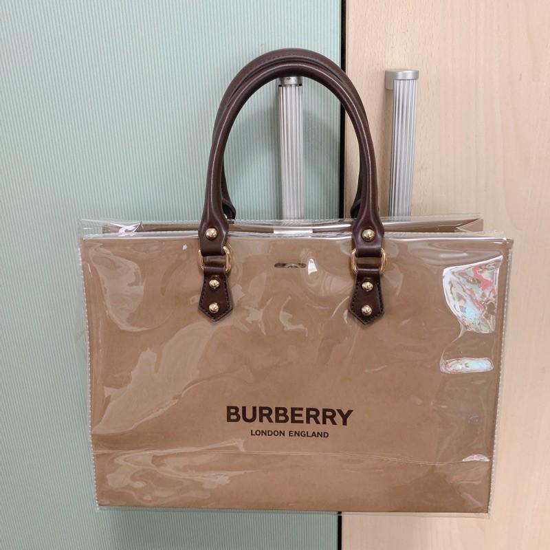 紙袋改造 精品紙袋改造包