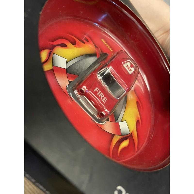 【收藏品】mini cooper USB 2.0 Drive汽車造型隨身碟2gb
