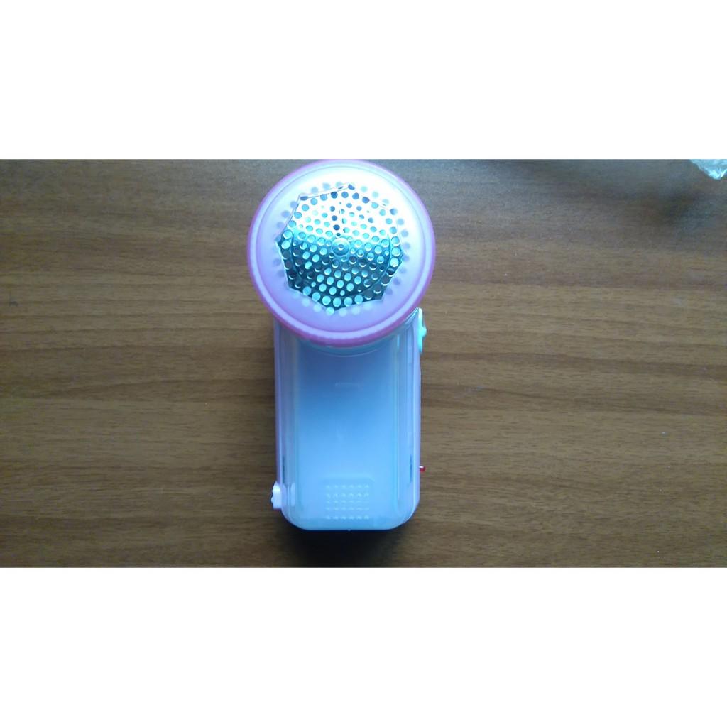 充電式毛球修剪器(台橡股東會紀念品)