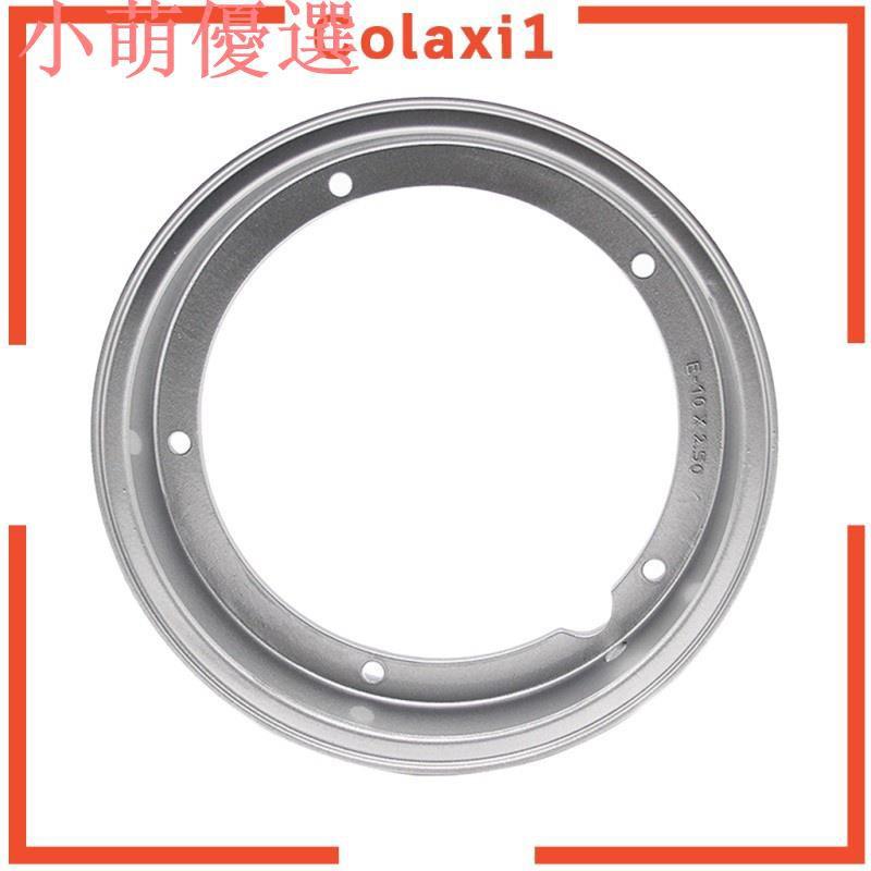 現貨·熱銷[COLAXI1] 摩托車邊緣車輪圈為Vespa PX LML T5 PX 125 150 200 T5 ET
