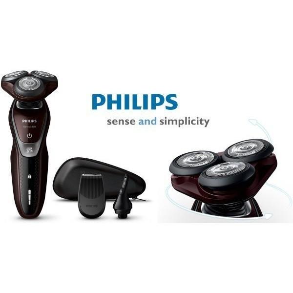 限時破盤衝評價! 可精美包裝! PHILIPS s5510  (優於S5600 S5340 S5320 S5110