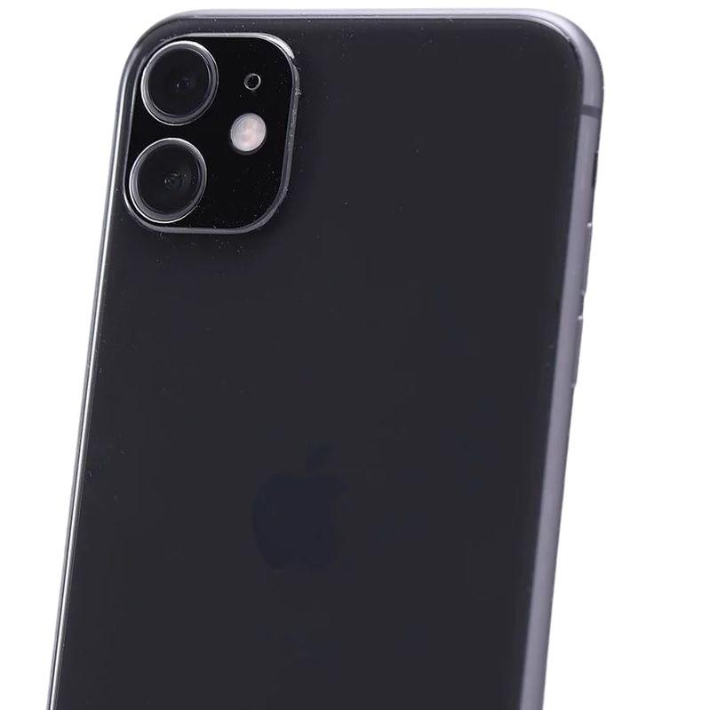 鏡頭保護貼 適用於iPhone 12 mini Pro Max 全包鏡頭貼 防塵 防刮 防爆 全包 玻璃鋼化