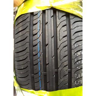 【優質輪胎】195/ 60/ 16全新胎_品質好_限量特價(B250 PLAYZ KR30 P1 MAP2)三重區 新北市