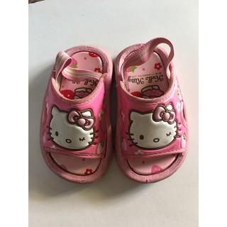 二手女童鞋(可贈)1元 屏東縣