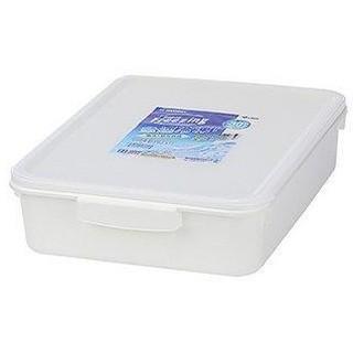 聯府 KEYWAY 零下30度C保鮮盒(18L) 冰箱盒/ 冷凍盒 KF-180 屏東縣