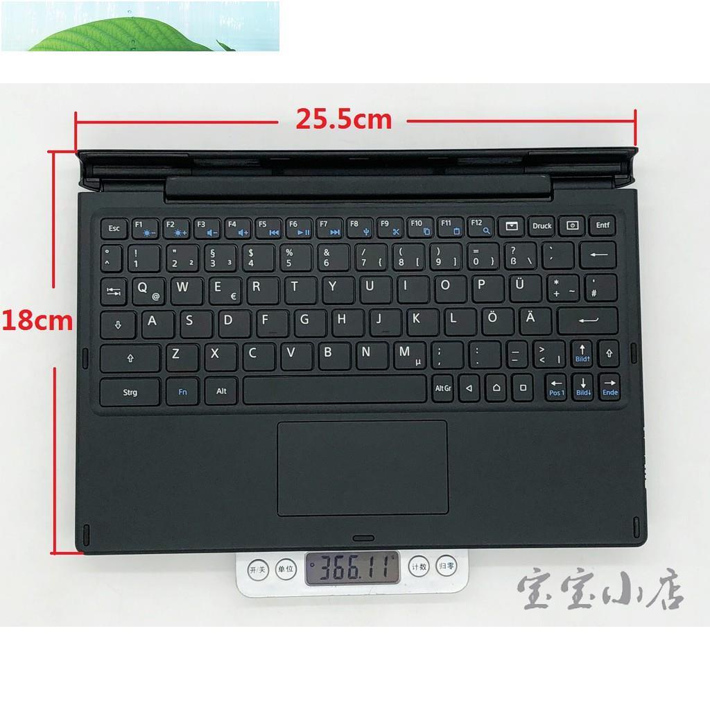 Sony索尼xperia z4 tablet SGP771平板電腦鍵盤藍牙 無線靜音Ipad/YDS