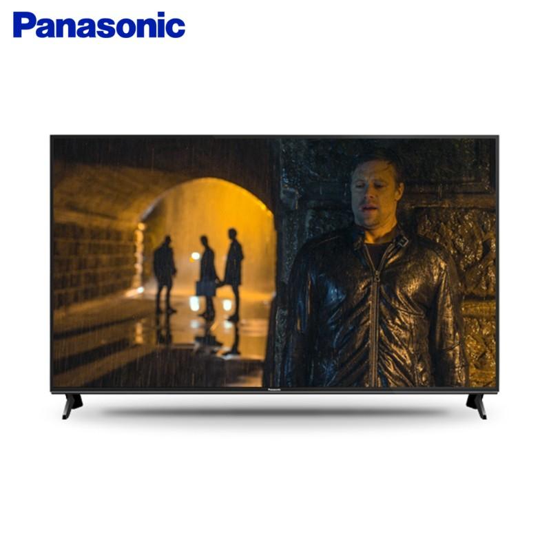 Panasonic國際牌 55吋 4K ULtraHD薄型 極致之美液晶電視 TH-55GX750W