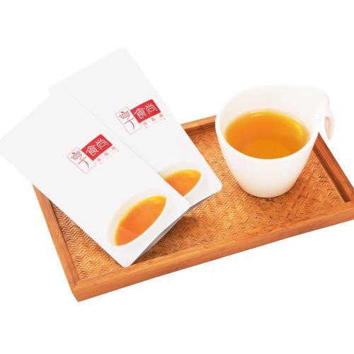 享食尚滴雞精(45ml入)
