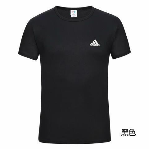 【新品促銷】速乾衣 T恤 排汗衣 Adidas 愛迪達 耐吉 運動衫 涼感衣 吸濕排汗 短袖上衣 NIKE 彪馬UA
