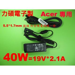 Acer 40W G206HQL G236HL G246HL G276HL G276HLDbd G276HLDbmid 台北市