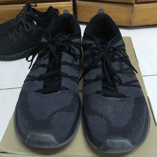 size 40 f4d3d 8ffe1 Supreme x Nike Flyknit Lunar 1 US9.5 二手