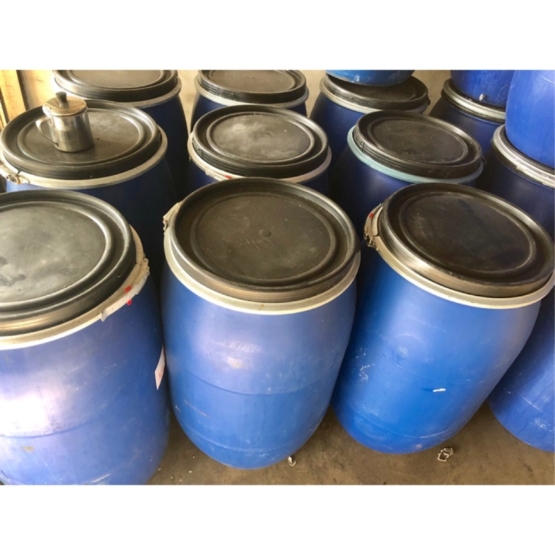 120公升萬用桶收納桶洗車桶垃圾桶蓄水桶原料桶攪拌桶堆肥桶飼料桶油漆桶廚餘桶耐酸桶密封桶塑膠桶儲物桶工具桶洗衣桶拖地桶