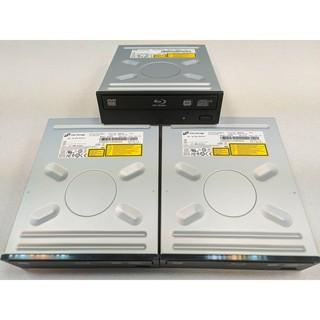 [全新庫存] 藍光燒錄機 內接 SATA 燒錄機 Blu-ray BH38N 6X 新北市