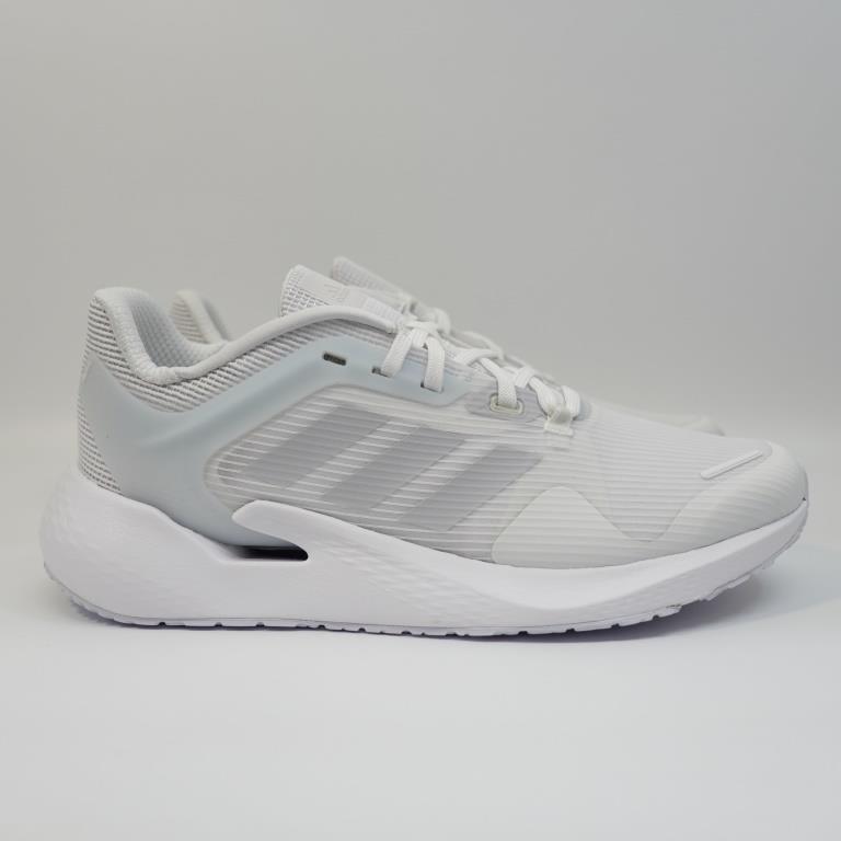 ADIDAS ALPHATORSION M 男生款 慢跑鞋 FY0003 愛迪達 運動鞋