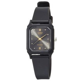 【山姆大叔工作坊】CASIO卡西歐 指針錶 20X25mm女錶  LQ-142E-1A 桃園市