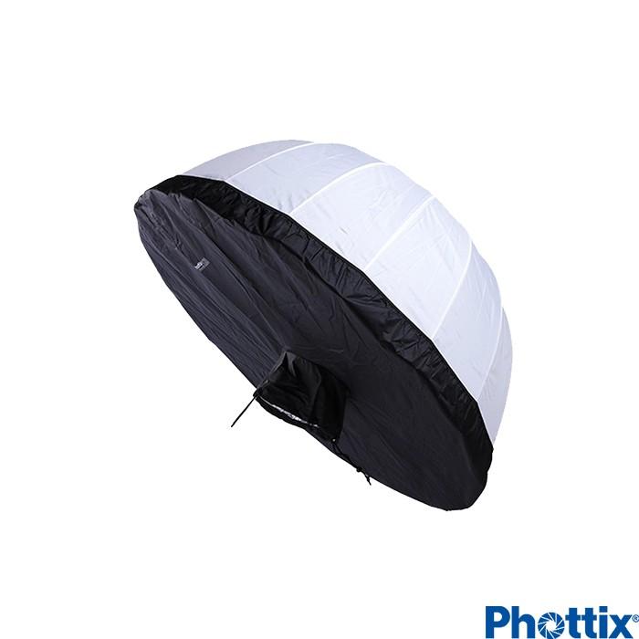 Phottix Premio120公分黑色反光布罩-85386(免運)