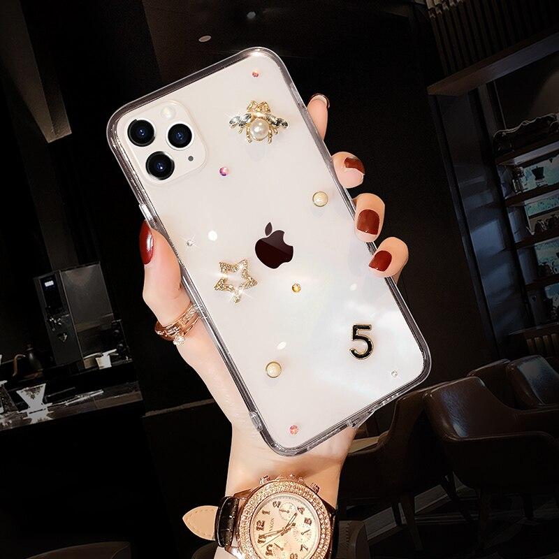 適用於 Samsung Galaxy Note 20 Ultra S20 Plus Fe S21 S10 Note 10