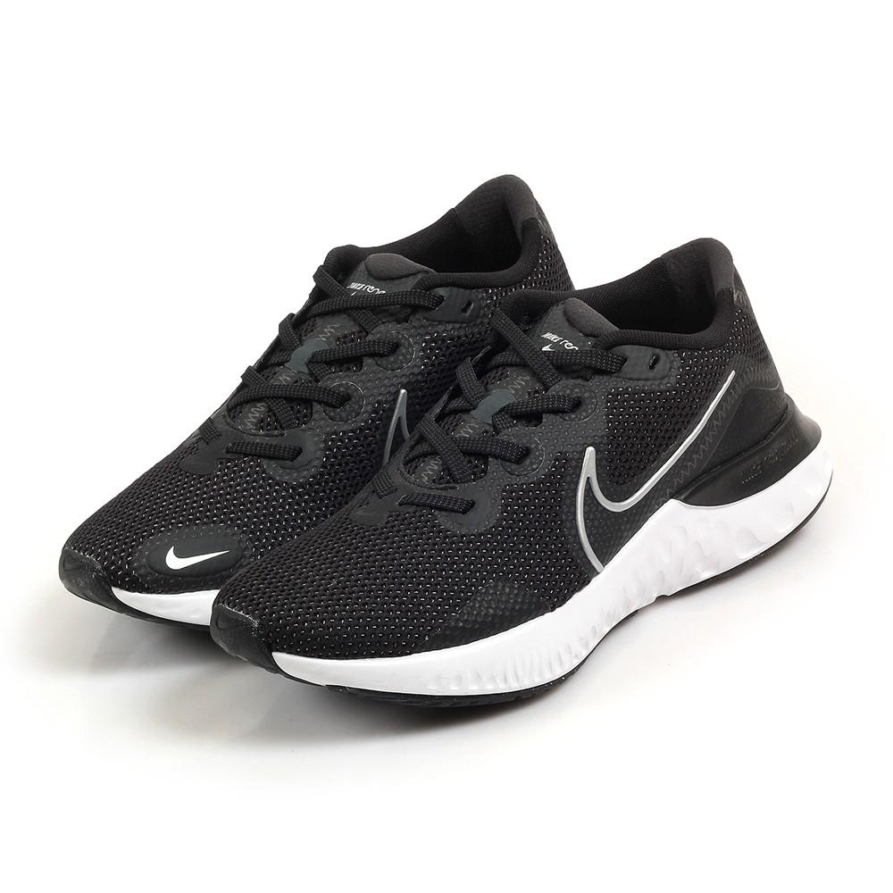 NIKE NIKE RENEW RUN 男鞋 慢跑 訓練 CK6357002