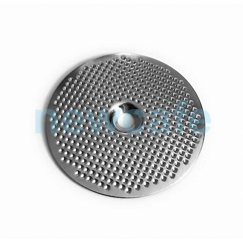 🅱[現貨] 全新 Breville 原廠 9系列 分水網 900 / 920 / 980 鉑富 百富利 咖啡機 零件