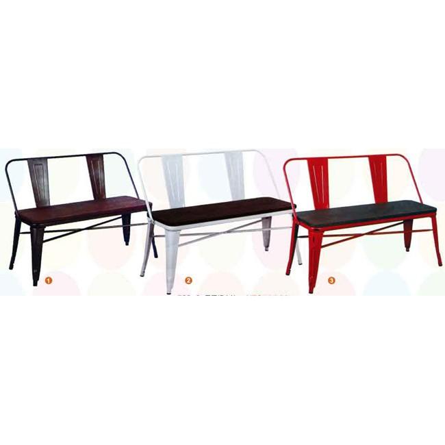 【DC523-9】 曼尼情人椅